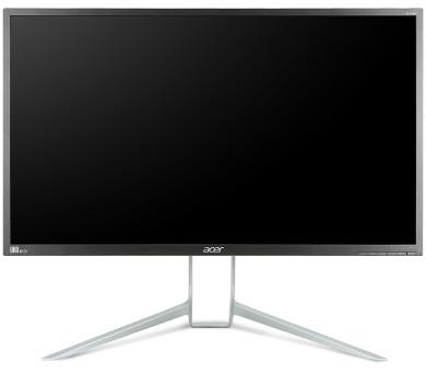 Acer BX320HKymjdpphz -4K2K,DP,USB,PiP,PbP + DOPRAVA ZDARMA
