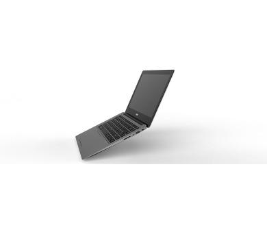 """Acer TravelMate X349-M 14""""FHD IPS Intel® Core™ i5-6200U 256GB SSD 8GB DDR4 W7P-W10P"""