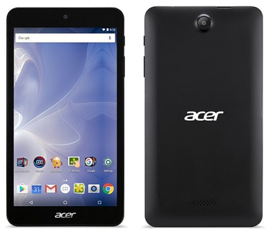 Acer Iconia One 7 (B1-780-K0L8) 7""