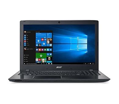 Acer Aspire E15 (E5-575G-55HZ) i5-7200U