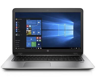 Ntb HP ProBook 470 G4 i7-7500U + DOPRAVA ZDARMA