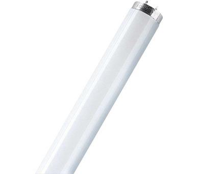 OSRAM L18W 840 59cm studená bílá + DOPRAVA ZDARMA