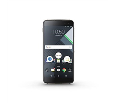BlackBerry DTEK60 (Argon) - šedý