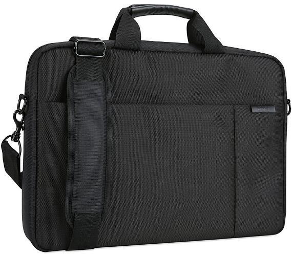"""Acer CARRY CASE 15,6"""" brašna černá (NP.BAG1A.189)"""