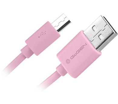 GoGEN USB/micro USB