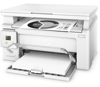 Tiskárna multifunkční HP LaserJet Pro MFP M130a A4 + DOPRAVA ZDARMA