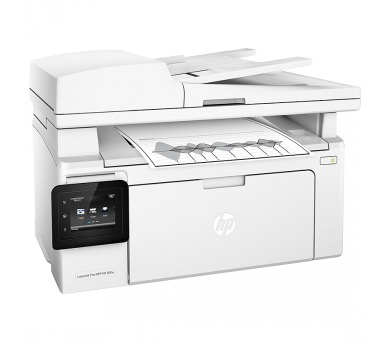 Tiskárna multifunkční HP LaserJet Pro MFP M130fw A4