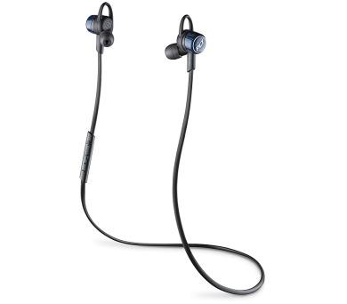 Plantronics Backbeat GO 3 Stereo Headset
