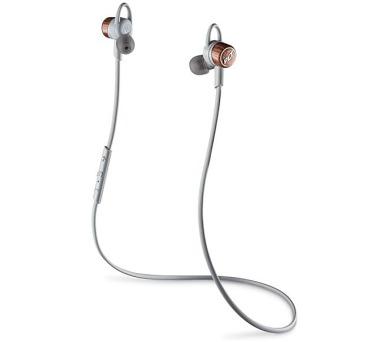 Plantronics Backbeat GO 3 Stereo Headset + DOPRAVA ZDARMA