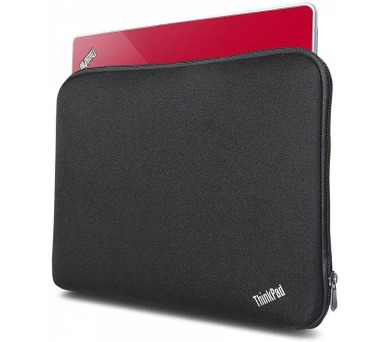 "ThinkPad 13"" Fitted Reversible Pouzdro"
