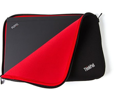 "ThinkPad 14"" Fitted Reversible Sleeve"