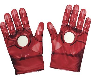 Avengers: Assemble - Iron Man rukavice