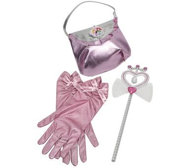 Disney princezny - Set pro princeznu v dárkové krabici