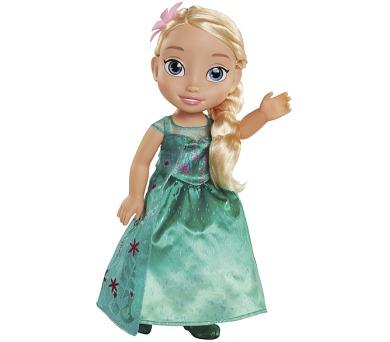 Frozen Fever- Elsa a Anna + DOPRAVA ZDARMA