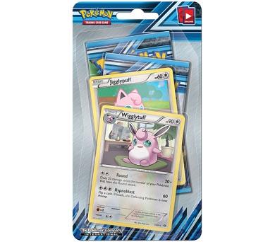Pokémon: Plasma Storm - Check Lane Blister