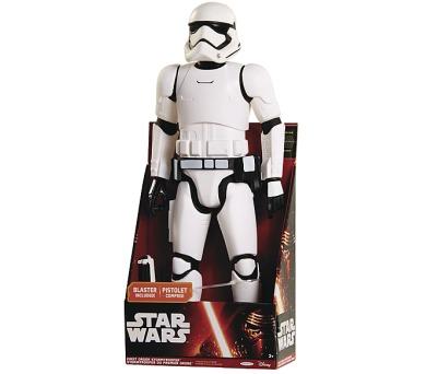 STAR WARS VII.: kolekce 1. - figurka Stormtrooper 50cm