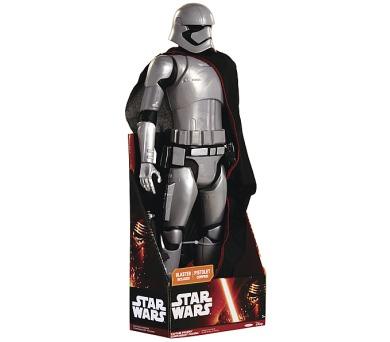 STAR WARS VII.: kolekce 1. - figurky 50cm + DOPRAVA ZDARMA
