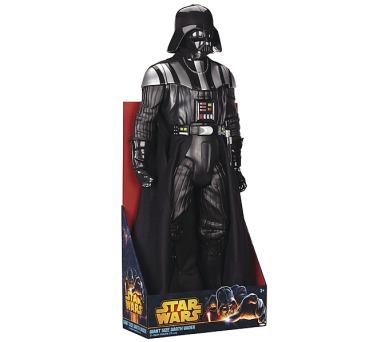 SW CLASSIC: Darth Vader - figurka 75 cm + DOPRAVA ZDARMA