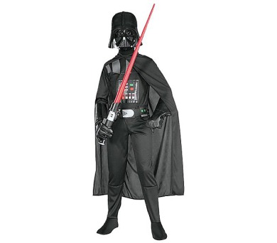 Star Wars: Darth Vader™ - vel. L