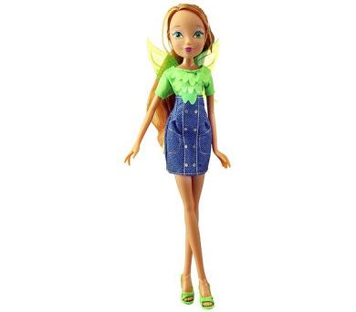 Winx: Denim Fairy