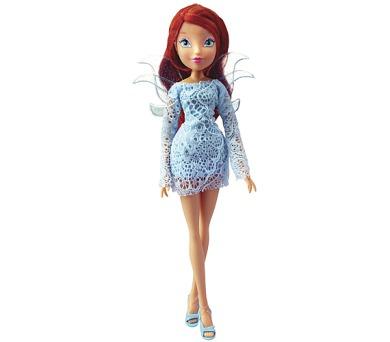 Winx: Fairy Summer