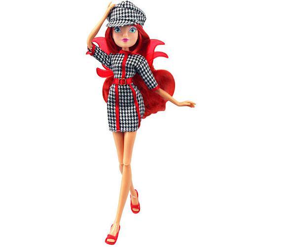 Winx: Charming Fairy + DOPRAVA ZDARMA