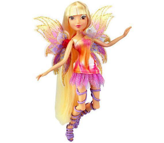 Winx: Mythix Fairy