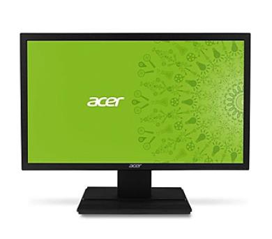 """Acer V246HLbid 24"""",LED"""