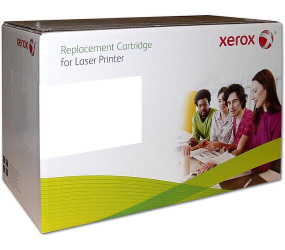 XEROX toner kompat. s HP CB436A
