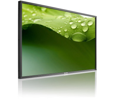 Philips BDL3260EL-FHD,360cd,LAN,24/7 + DOPRAVA ZDARMA