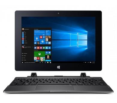 """Acer Switch One 10 (SW1-011-16BB) 10.1"""""""
