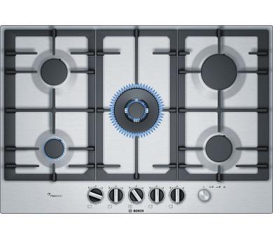 Bosch PCQ7A5M90 nerez + 100 dní možnost vrácení* + DOPRAVA ZDARMA