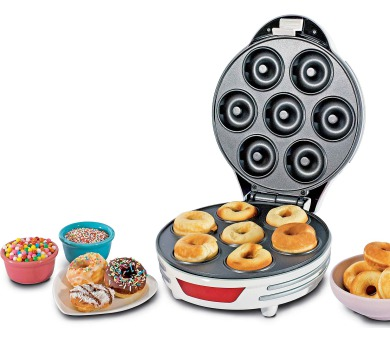 Ariete Party Muffin Maker