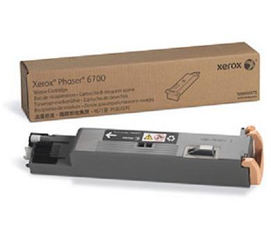 Xerox odpadní nádobka Phaser 6700 (25.000s)