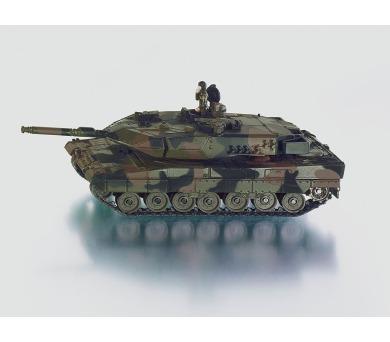 SIKU Super - Bitevní tank
