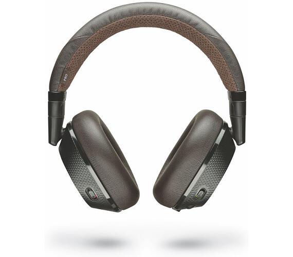 Plantronics Backbeat PRO 2 stereo headset + DOPRAVA ZDARMA