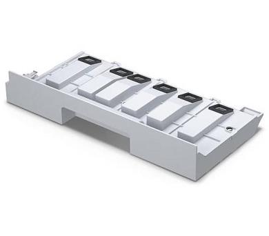 Epson Borderless Maintenace box T619100