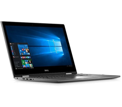 Dell Inspiron 15z 5000 (5578) Touch i7-7500U