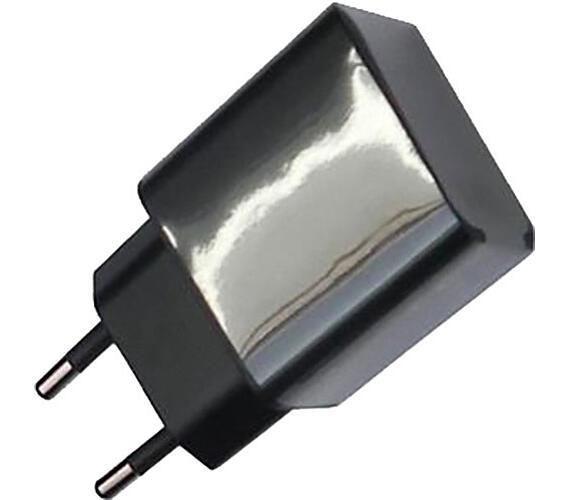 Asus orig. adaptér pro tablety a ZF 7W 5.2V/1.35A + DOPRAVA ZDARMA