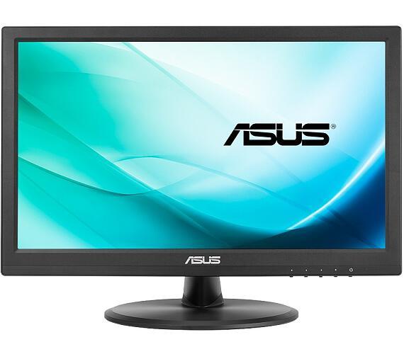 ASUS VT168N 1366x768