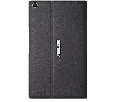 """Asus PAD Audio Cover Z370 7"""" + DOPRAVA ZDARMA"""