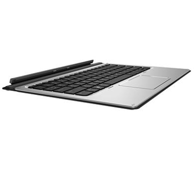 HP Elite x2 1012 Travel Keyboard ENG + DOPRAVA ZDARMA