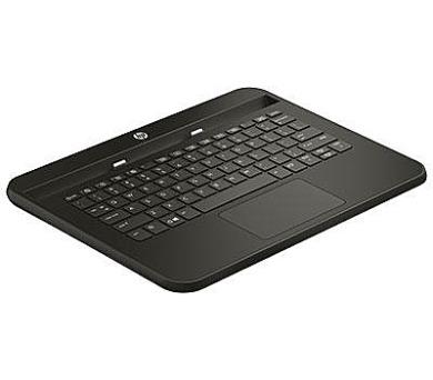 HP Pro 10 EE G1 KB Base + DOPRAVA ZDARMA