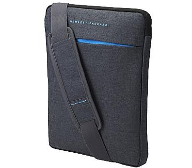 """HP 12"""" Tablet Sleeve"""