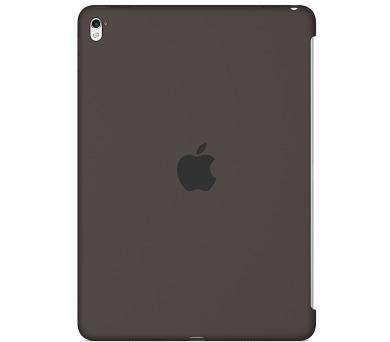 iPad Pro 9,7'' Silicone Case - Cocoa