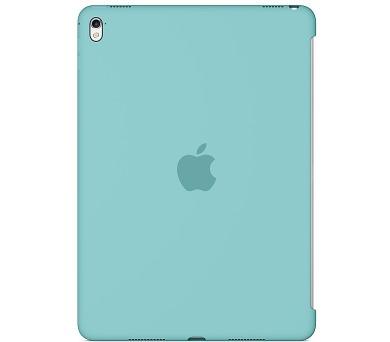 iPad mini 4 Silicone Case - Sea Blue + DOPRAVA ZDARMA