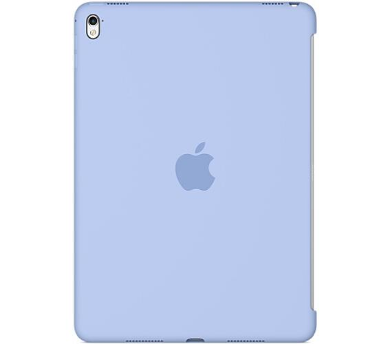 iPad Pro 9,7'' Silicone Case - Lilac (MMG52ZM/A) + DOPRAVA ZDARMA