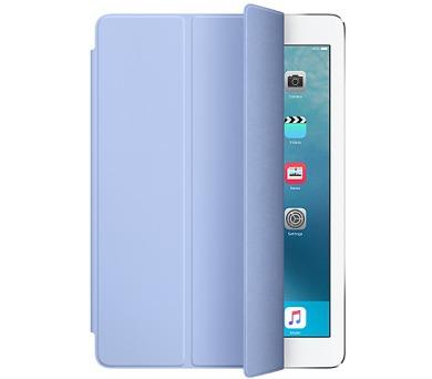 iPad Pro 9,7'' Smart Cover - Lilac