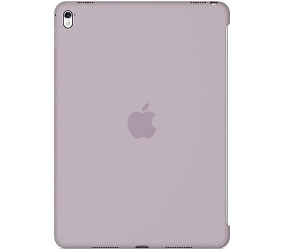 iPad Pro 9,7'' Silicone Case - Lavender (MM272ZM/A)