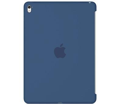 iPad mini 4 Silicone Case - Ocean Blue + DOPRAVA ZDARMA